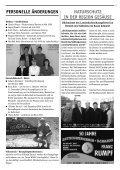 Bürgermeister Zeitung - Marktgemeinde Admont - Seite 7