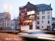 Untitled - Stadt-Energie-Verkehr