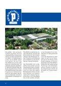 pallmann - John Wood & Associates - Seite 4