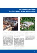 pallmann - John Wood & Associates - Seite 5