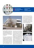 pallmann - John Wood & Associates - Seite 6