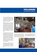 pallmann - John Wood & Associates - Seite 7