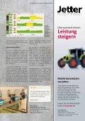 Betonsteine nach Maß - Micro-Epsilon Messtechnik GmbH & Co. KG - Seite 2