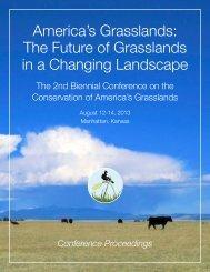 Americas-Grasslands-Conference-Proceedings_FINAL_MED_RES-031314