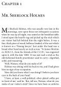 The Hound of the Baskervilles - Planet eBook - Page 2
