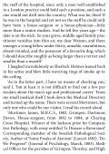 The Hound of the Baskervilles - Planet eBook - Page 6