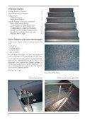 treppenelemente - Sulser AG - Seite 2