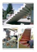 treppenelemente - Sulser AG - Seite 3