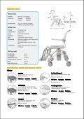 Last opp brosjyre pdf (2 Mb) - Etac - Page 3