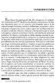 Delumeau-Jean-El-Cristianismo-Del-Futuro - Page 5