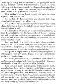 Delumeau-Jean-El-Cristianismo-Del-Futuro - Page 6