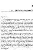 Delumeau-Jean-El-Cristianismo-Del-Futuro - Page 7