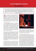 Revista del Conservatorio Superior de Música de Vigo ... - Diapente - Page 4