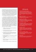 Revista del Conservatorio Superior de Música de Vigo ... - Diapente - Page 5