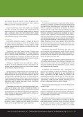 Revista del Conservatorio Superior de Música de Vigo ... - Diapente - Page 7