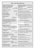 NEUES AUS MERZIG - Stadt Merzig - Seite 2