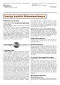NEUES AUS MERZIG - Stadt Merzig - Seite 4