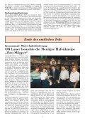 NEUES AUS MERZIG - Stadt Merzig - Seite 5