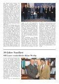 NEUES AUS MERZIG - Stadt Merzig - Seite 7