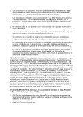 WCC-2012-Res-103-SP Apoyo, promoción y ... - IUCN Portals - Page 2
