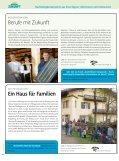 Oberland - Seite 6