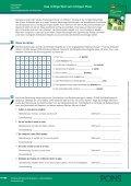 Wörterbucharbeit à la carte AAAAAABBBBBBAAAAAABBB BBB - Pons - Seite 4