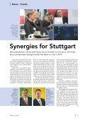 Wir knacken jede Nuss - Messe Stuttgart - Page 4