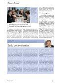Wir knacken jede Nuss - Messe Stuttgart - Page 6