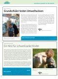 Niederbayern West - Page 2
