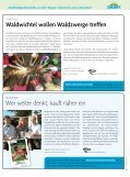 Niederbayern West - Page 5