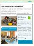 Niederbayern West - Page 7