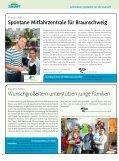 Braunschweiger Land - Page 2
