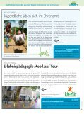 Braunschweiger Land - Page 3