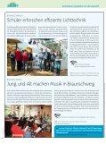 Braunschweiger Land - Page 4