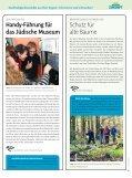 Braunschweiger Land - Page 5