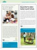 Braunschweiger Land - Page 6