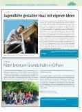 Braunschweiger Land - Page 7