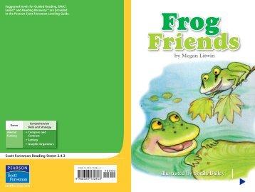 Frog Friends.pdf