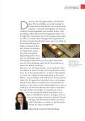 Unterwegs in die Zukunft - Invest-in-Hessen.de - Seite 3