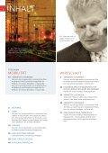 Unterwegs in die Zukunft - Invest-in-Hessen.de - Seite 4