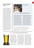 Unterwegs in die Zukunft - Invest-in-Hessen.de - Seite 7