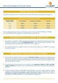 Guida al Conto Energia - Enerpoint - Page 3