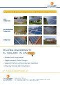 Guida al Conto Energia - Enerpoint - Page 4