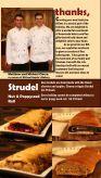 Bakery & Chocolatier - Michael Angelo's Bakery - Page 2