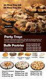 Bakery & Chocolatier - Michael Angelo's Bakery - Page 4