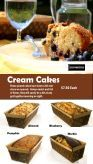 Bakery & Chocolatier - Michael Angelo's Bakery - Page 6