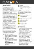 2 year warranty - ELV - Seite 4