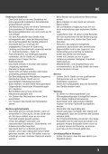 2 year warranty - ELV - Seite 5