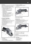 2 year warranty - ELV - Seite 7