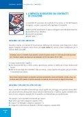 REGISTRARE IL CONTRATTO DI LOCAZIONE - Cafindustria - Page 5